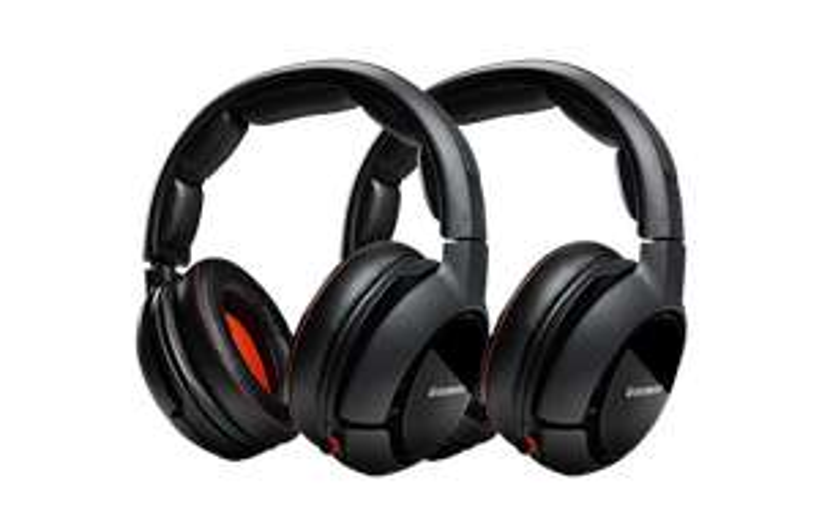 Steelseries Bundles zBsp 2x Siberia X800 , 2x 9H Headset Bundle , 2x Siberia P100 Bundle usw