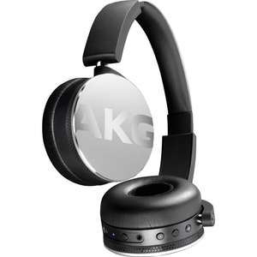 AKG Y50BT On-Ear Bluetooth-Kopfhörer für 86,89€ [brands4friends]