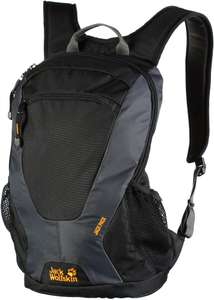 Jack Wolfskin Storno Daypack (about you)