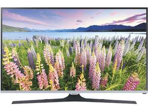 [@saturn] SAMSUNG UE50J5150AS (50 Zoll) LED TV, Full-HD [+1,5% shoop]