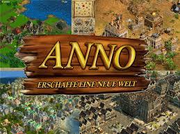 Anno-Sale: Nun mit allen Teilen im Angebot