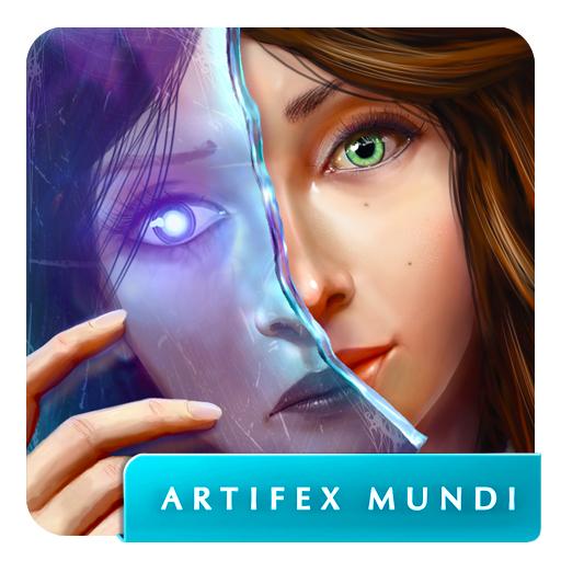 [Google Play] Eventide 2 (FULL) - 2,95€ anstatt 4,95€