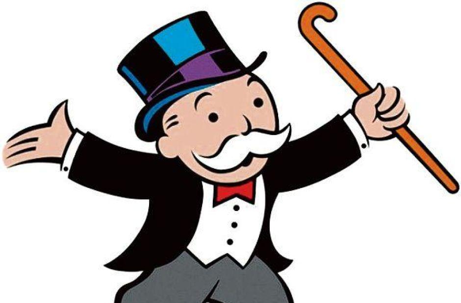 Monopoly: Verschiedene Versionen bis zu 36% unter idealo [amazon Prime]