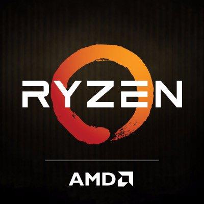 AMD Ryzen 7 1700X Prozessor für 373,67€ [Amazon.fr]
