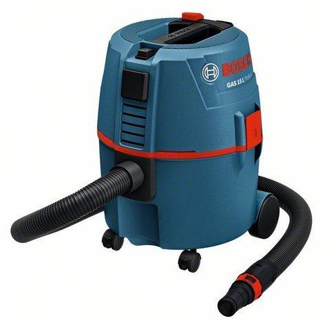 [amazon.fr] Bosch Professional Nass-/Staubsauger GAS 060197B0W0 1200 W, 20 L SFC