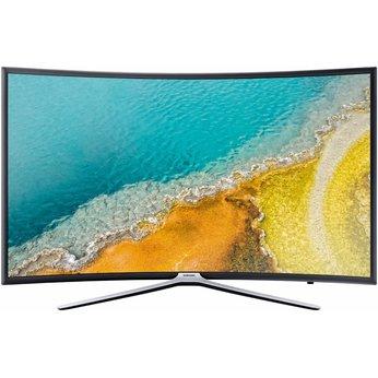 """[euronics.de] Samsung UE49K6379 Curved (49"""") LCD-TV (nur 444€ bei Abholung und nur Heute)"""
