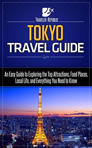 [Amazon Kindle] verschiedene Travel Guides - Schwerpunkt Asien (englischsprachig)