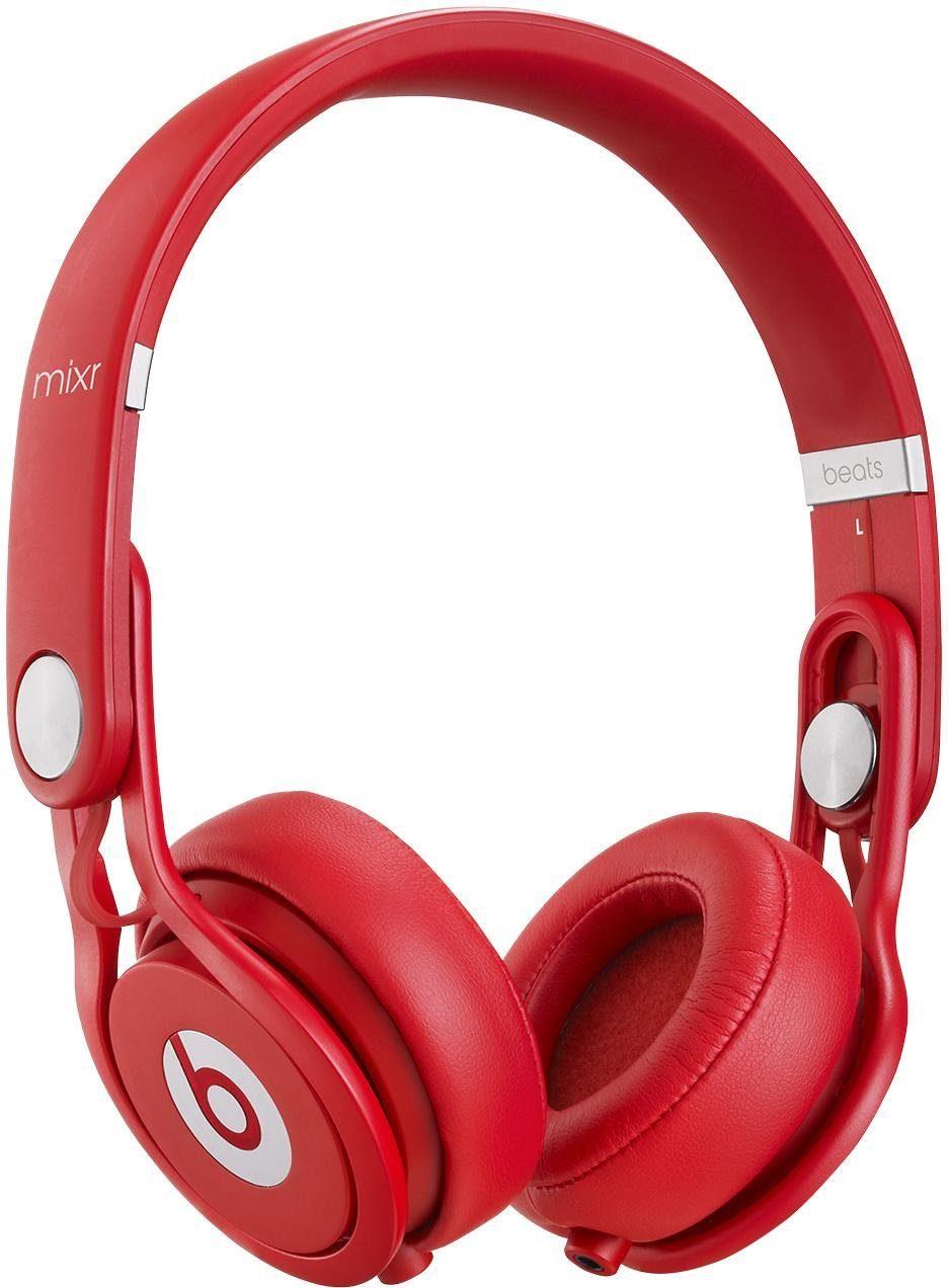 Beats Mixr™-On-Ear-Kopfhörer 149,99€ normal Preis 249,95€
