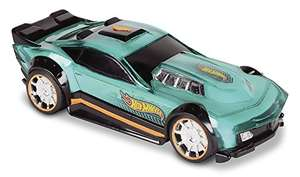 [Amazon Prime]  Hot Wheels 36962 - Happy People Hyper Racer RC