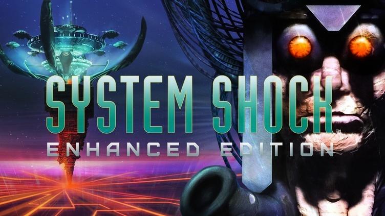 System Shock: Enhanced Edition inklusive Classic Version für 1,49€ [Bundle Stars] [Steam]