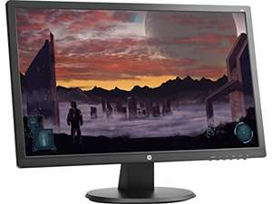 HP 24O Monitor Gaming 24, Full HD 1920 x 1080 Amazon Frankreich PRIME notwendig
