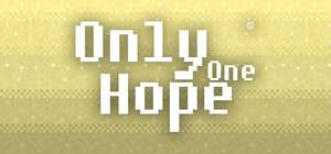 [STEAM] Only One Hope (3 Sammelkarten) @GiftyBundle
