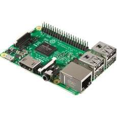 Raspberry Pi 3 model B bei Rakuten ( Alternate)