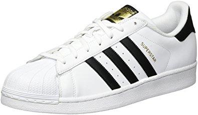 [Globus] Adidas Superstar Herren Sneaker für 60 Euro (PVG: ca 75 Euro)