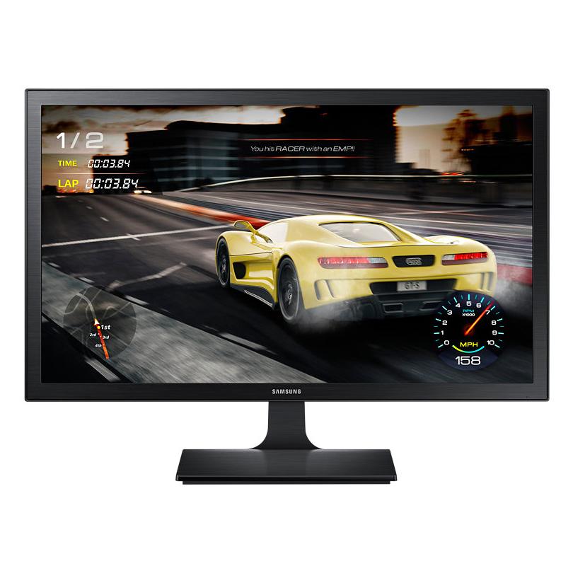 """Samsung S27E330H - 27"""" Full HD Monitor für 159€ (NBB)"""