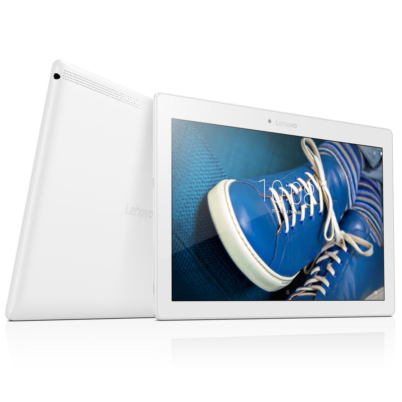NBB- Lenovo Tab 2 A10-30F , 32GB, 2GB RAM Blau oder weiss