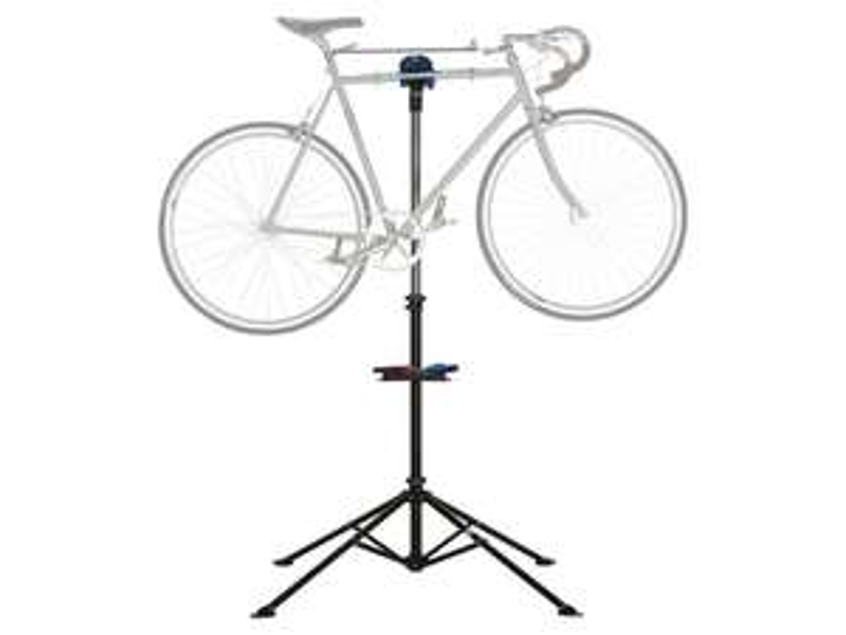[Lidl] Fahrradmontageständer CRIVIT bei LIDL (wieder verfügbar)