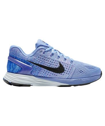 Nike Lunarglide 7 Women (Gr. 40 - 42,5) für 46,36€ inkl. Versand statt 70€ bei Engelhorn