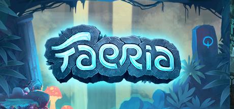 [Steam/iPad] Faeria - Bonus-Paket mit 4 Kampftruhen und 2 Pandora-Münzen