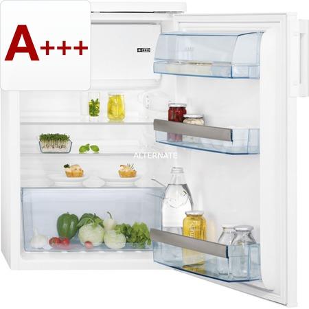 ZackZack Angebot: AEG Kühlschrank SANTO S91440TSW0 -   137 L - 38 dB - A+++