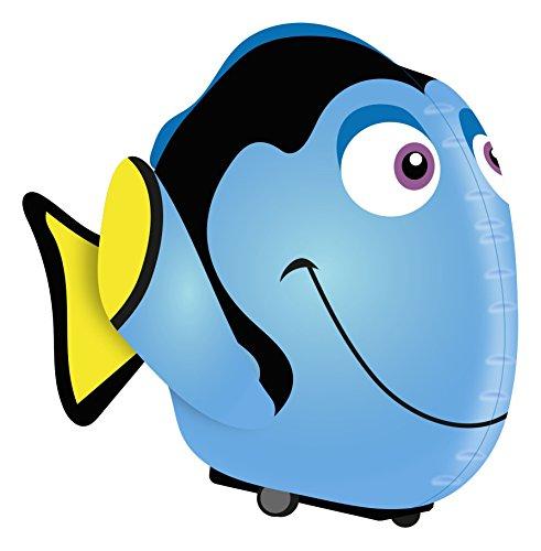 [Amazon.de-Prime]Findet Dorie -  oder Nemo RC aufblasbar mit Sound