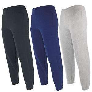 [@ebay] 2er-Pack Fruit of the Loom Jogginghosen in div. Farben u. Größen [+2% shoop]