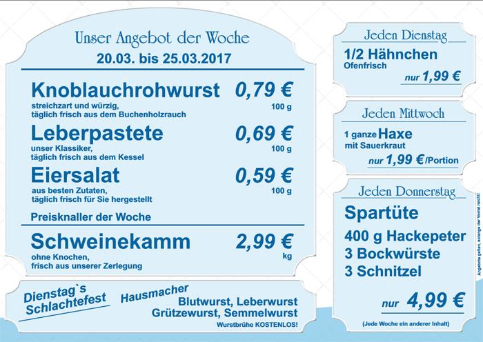 Schweinekamm ohne Knochen 2,99 € / kg, ideal für Pulled Pork und weiter top Angebote - Lokal Lauchhammer und Umgebung