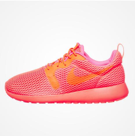 Großer HHV Frühlings-Sale mit bis zu 70% Rabatt, z.B. Nike WMNS Roshe Two für 49,97€ oder WMNS Roshe One Hyperfose BR für 29,98€ oder Nike Roshe LD-1000 für 29,28€