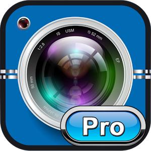 (Android) Weitere Apps von HDM Dev kostenlos,  ua. HD Camer Pro-silent shutter für 0€ statt 2€