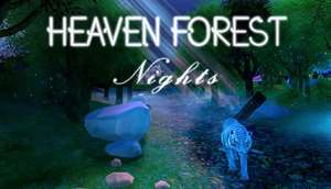 [Steam] Heaven Forest Nights