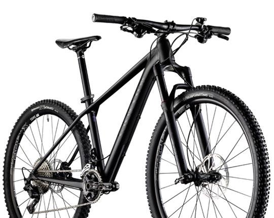 Canyon Spring Fever Sale, 50-600 Euro bei hochwertigen Bikes sparen