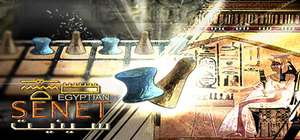 [Steam] Egyptian Senet @ Indiegala