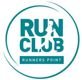 Köln: Runners Point Run Club- Kostenloses Training mit Extras