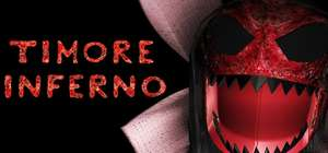Timore inferno Free Steam Key