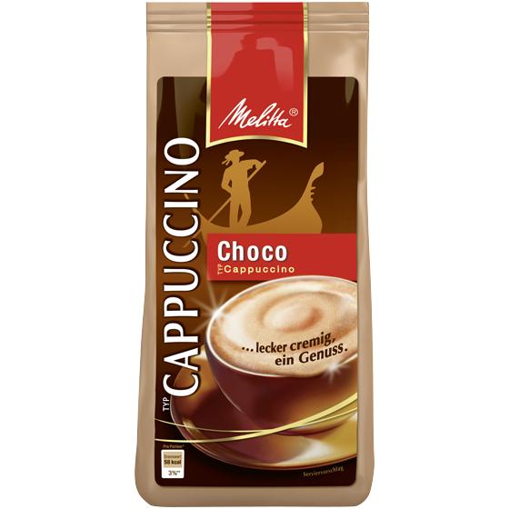 [Vorankündigung / Ab Juli 2017] 2 Packungen Melitta Typ Cappuccino kaufen = 8 € Kino-Rabatt