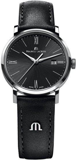 [ brand4friends ] Maurice Lacroix Eliros Uhr für 256,62€