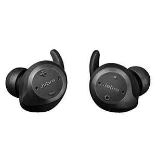 [Amazon] Jabra Elite Sport True Wireless Bluetooth Kopfhörer