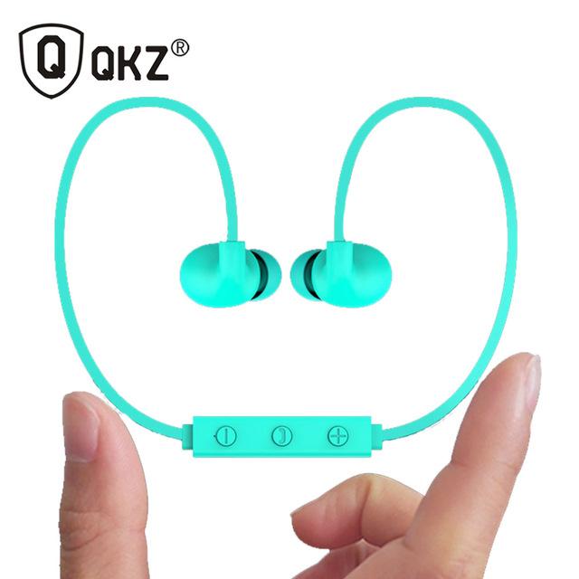 [AliExpress] Bluetooth In-Ear Kopfhörer BESTPREIS