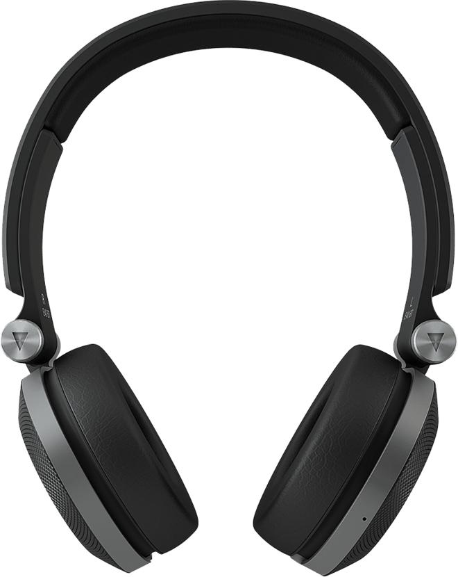 Bluetooth-Kopfhörer JBL Synchros E40BT für 55€ (statt 72,90€)