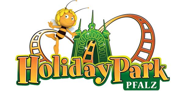 Holiday Park Tagesticket für 15,99€ anstatt 30,99€