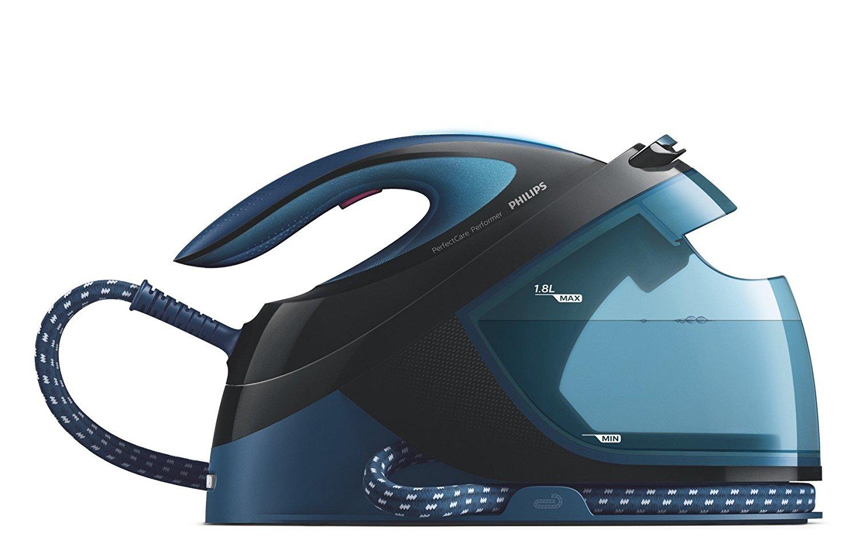 Philips GC8735/80 Dampfbügelstation  amazon.fr    PVG-218€