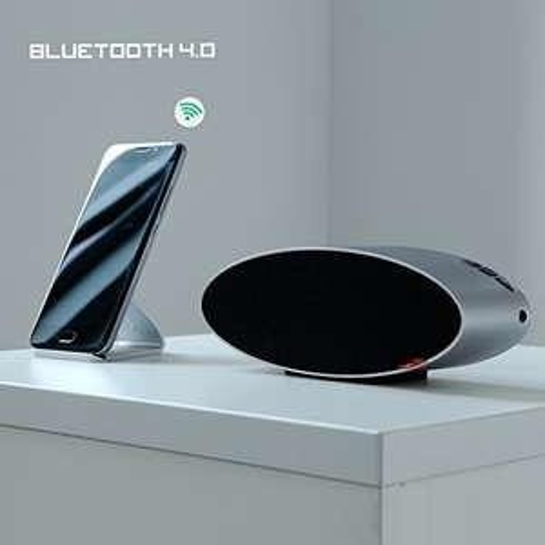 Amazon Stereo Wireless Bluetooth 4.0 Lautsprecher 24W Dual-Treiber Subwoofer 47,99 Euro