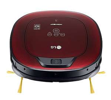 LG VRD 710 RRC - Brands4Friends