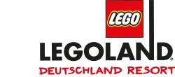 [Lego VIP] Legoland Deutschland Tageskarte 4 Personen