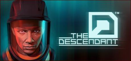 [steam] The Descendant: Episode 1 - Aftermath kostenlos spielen
