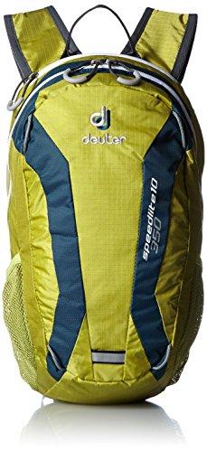Deuter Speed Lite 10 Kletterrucksack für 20,50€ mit [Amazon Prime]