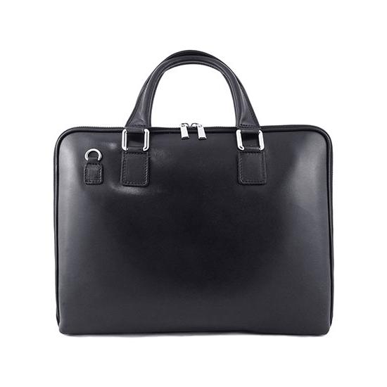 Italia Tasche -  Aktentasche - Schwarz mit 71%