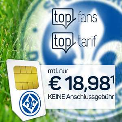 Otelo Lilien Tarif (1,5GB UMTS|Allnet) für 18,98 € / Monat + Apple iPhone SE 64 GB für 1 € oder Vodafone Young Tarife zum Jahresabschluss @talkthisway