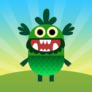 Gratis Apps & Spiele bei Google Play