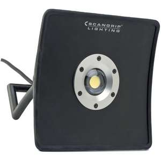 [Toolineo] Scangrip LED-Arbeitsleuchte NOVA 50W [Energieklasse A+] 40% günstiger